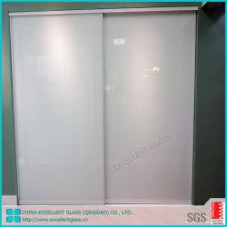 [هيغقوليتي] يدهن زجاج لأنّ خزانة ثوب [سليد دوور] لأنّ عمليّة بيع