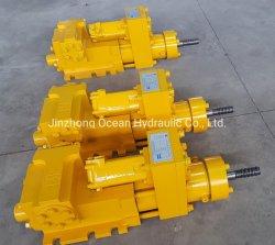 De hydraulische/Pneumatische Machine van de Boring van de Rots