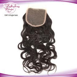아이디어 머리 피스 러시아 자연적인 파 아름다움 머리 레이스 마감
