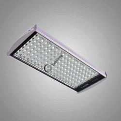 della fabbrica 140W alti montaggi della via di luminosità LED di lumen direttamente