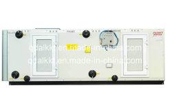 De multifunctionele Modulaire ultra-Stille Behandelende Eenheid van de Verse Lucht voor het Ziekenhuis/Biopharming/Laboratorium