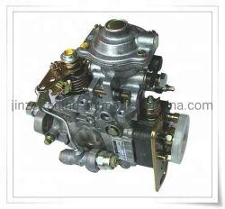 Suministro de fábrica de conjunto de la bomba de inyección de combustible832080021 T T T T832080045832080043832080039