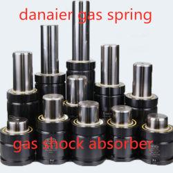 Amortisseurs à gaz pour les portes du véhicule