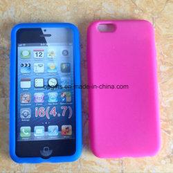 Coperture mobili o cassa mobile per le coperture iPhone5 di iPhone 4