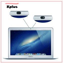 Веб-камера безопасности крышку от атак хакеров N Cam Хаки - цифровой телефон конфиденциальности/портативного компьютера