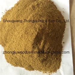 El polvo de alta calidad para la venta de harina de gluten de maíz