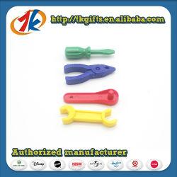 لعبة مجموعة أدوات صغيرة للبيع البلاستيك التظاهر اللعب