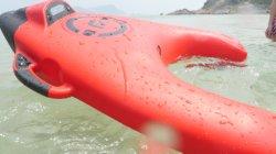 Fzblue Aefの電気ジェット機のボードは沢山の水楽しみを提供する