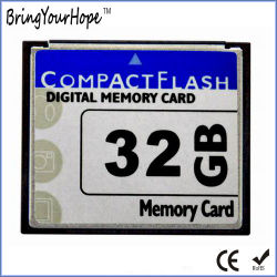 Udma 7 32 ГБ Compact Flash CF карты памяти (32 ГБ CF)