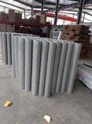 18X16蚊帳のための銀製の上塗を施してあるアルミニウム金網