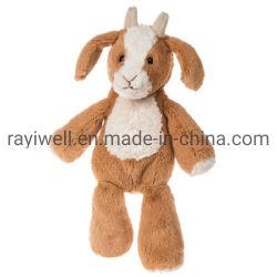 특별 행사 플러시 농장 동물 장난감 사용자 지정 소프트 장난감 양