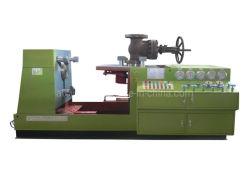 China-Ventil-Prüftisch/Ventil-Testgerät-/Ventil-Testumgebungs-Ventil-Prüfvorrichtung