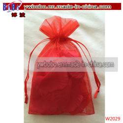 La soie de pétales de rose St Valentin Roses Cadeau de mariage romantique (W2029)