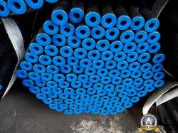 API 5L pipeline de aço sem costura carbono