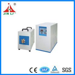 ماكينات المعالجة الحرارية بالحث الحراري 30kw (JLCG-30)