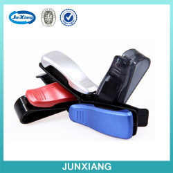 Nuovo Car Holder Glasses Holder Cell Phone Accessories per Car