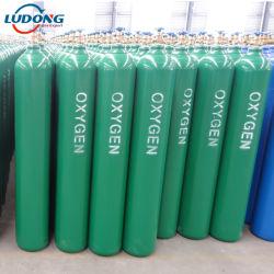 40L Sauerstoffbehälter (bester Fabrikpreis)