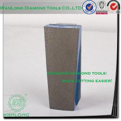 Abrasivo diamantato per levigatura di pietre e porcellane piastrelle-abrasive per Lucidatura piastrelle vetrificate