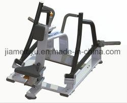 Equipos de gimnasia comercial de la máquina de remo T8-603