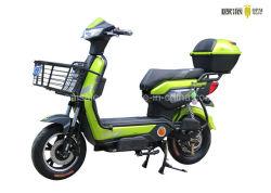 Elektrisches Pedal-E-Fahrrad/Roller des Fahrrad-500With800W