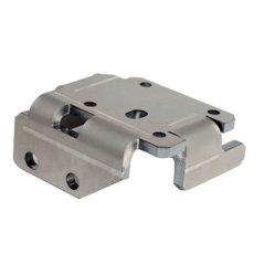 2mm フラット工具スタンプメタルシート加工