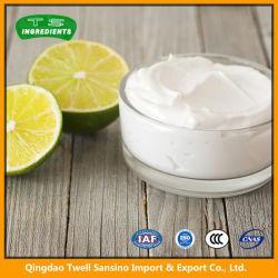 Acido citrico anidro all'ingrosso di elevata purezza da vendere