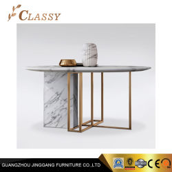 Стол обеденный зал мраморным обеденный стол обеденный стол металла