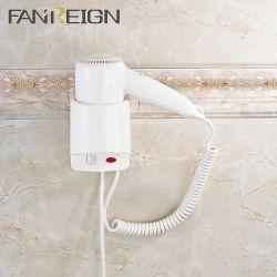 Hotel Casa secadores de cabelo Secador de Cabelo Secadores de Descarga