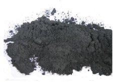Het Oxyde Ni2o3 Zwarte CAS Nr van het nikkel.: 1314-06-3 72min 72%