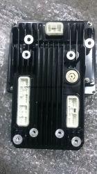 Пк Komats200-8mo монитор экскаватора