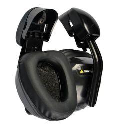Новый стиль Earmuff высокого качества с маркировкой CE