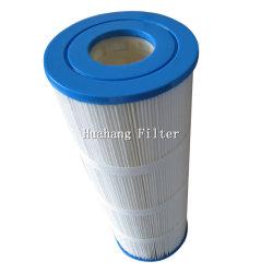Substituição dos filtros de SPA Intex/Unicel o cartucho do filtro de água de piscinas C-4950