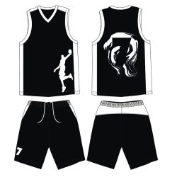 2016 дешево настроить маленькие количество Sportswear Дышащий баскетбол в соответствии