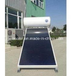 고품질 가압식 플랫 플레이트 Solar Collector