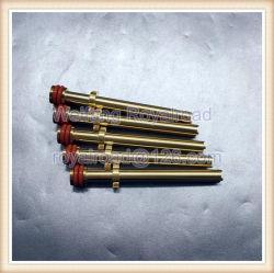 Ew220571 трубки системы охлаждения воды (HPR400XD плазменной резки резак горелки расходные материалы)