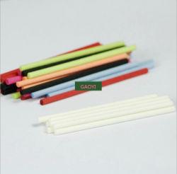 Gy Color Sticks Difusor de fibra