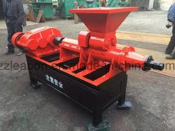 De Machine van de Pers van de Briket van de Houtskool van het Bamboe van de hoge Efficiency voor Verkoop