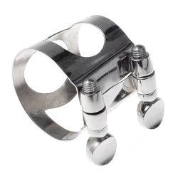 Elemento de Aquecimento da bobina de ferro eléctrico peças fogão eléctrico
