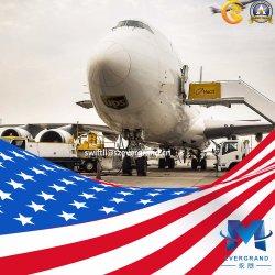 Professionele Luchtvracht die aan Salt Lake City/Denver/Houston/Minneapolis/Phoenix/Dallas/Honolulu verschepen