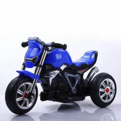 Los niños Motor de tres ruedas juguetes kids mini motos