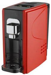L'utilisation professionnelle Point Lavazza Capsule Machine à café (normes commerciales)