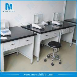 학교 실험실 대리석 균형 테이블