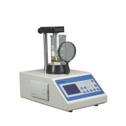 Biobase Lab Digital Automatic degré pour les médicaments d'essai de point de fusion
