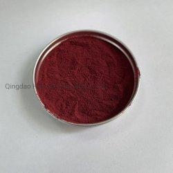 Alimento naturale pigmento biologico secco barbabietola rossa succo di radice in polvere