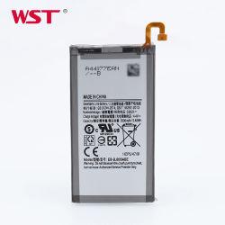 3500mAh Akku EB-Bj805abe für Samsung Galaxy A6 Plus A6+ Batterie