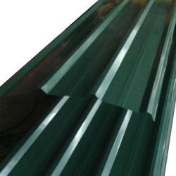 冷間圧延亜鉛めっき鋼板屋根材金属