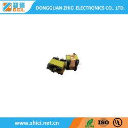 Hot nuevos productos de pequeño tamaño, fuente de alimentación de conmutación el transformador de corriente para Duplicator