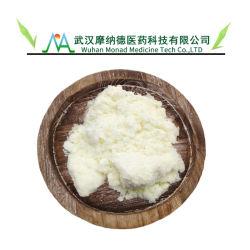 4 아미노 3 공장 원료, 5-Dichloroacetophenone CAS 37148-48-4