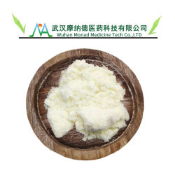 Fabrik-Rohstoff 4-Amino-3, 5-Dichloroacetophenone CAS 37148-48-4