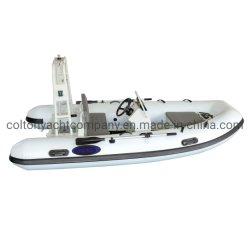 Venta de barcos inflables rígido marina UK